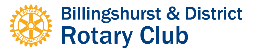 Billingshurst &  District Rotary Club