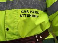 car-park-attendant